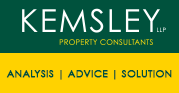 Kemsley LLP Property Consultants