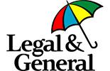Legal & Genera