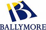 Ballymore_Logo