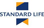 Standard-Life