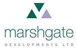 marshgate