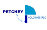petchey_holdings_logo