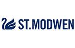 st_modwen