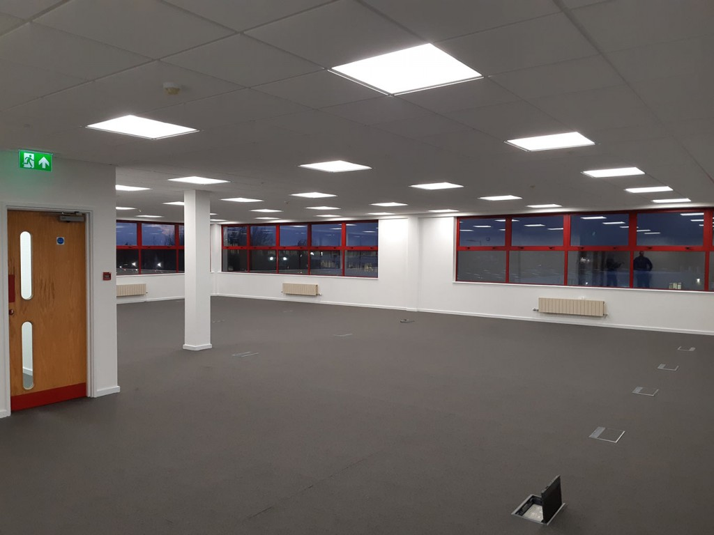 20181119-First-Floor-refurbished-resized